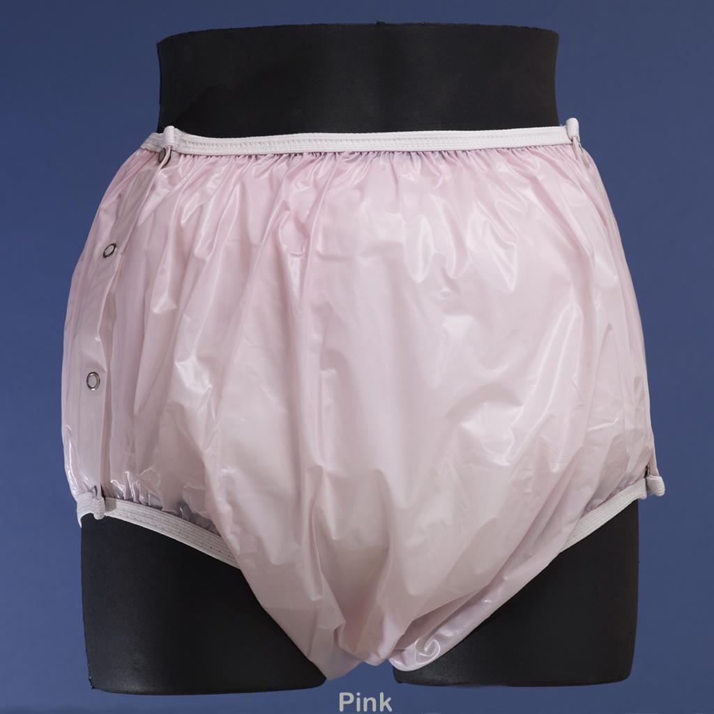 Driwear Incontinence Products
