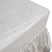 UltraFlex PU Mattress cover